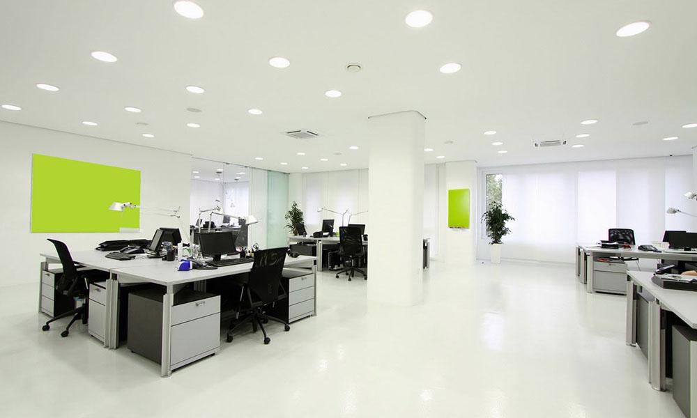 usluge-ciscenja-poslovni-prostor